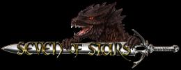 SOS logo PNG v1