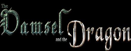 TDATD Title